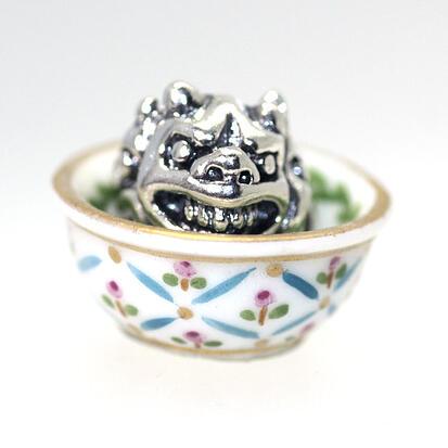 Trollbeads Bowl