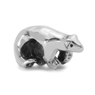 Ice Bear Trollbeads Gallery
