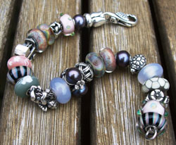 Trollbeads Gallery Blog