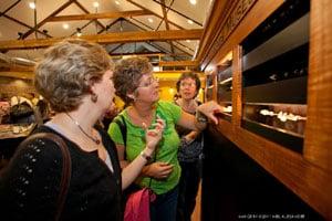 Trollbeads Gallery Museum