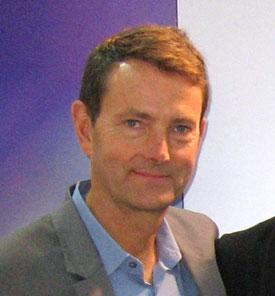 Peter Aagaard cropped JCK S