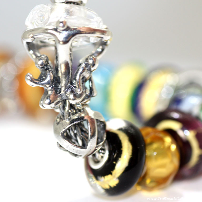 People's Bead Award Trollbeads