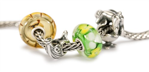 World Tour Trollbeads Gallery