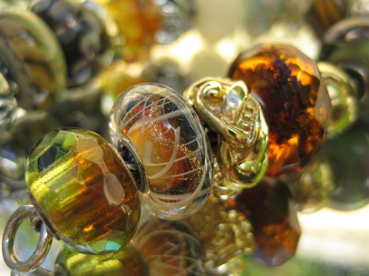 Trollbeads Galllery Forum image resized 600