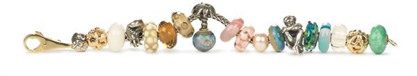 trollbeads bracelet spring 2011 1 600x110