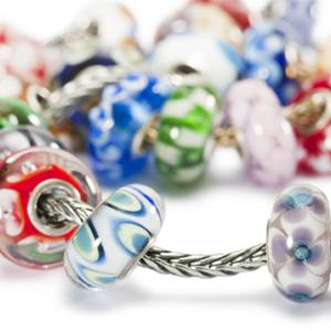 Universal Unique Trollbeads
