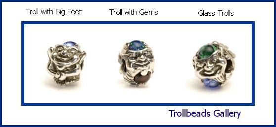 TrolbeadsGallery trolls  Blog.622
