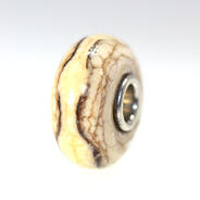 Glass Stone Trollbeads Gallery