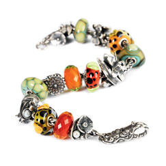 Trollbeads Gallery 2013 Fall