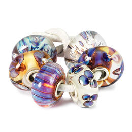Trollbeads Gallery native Heaven Kit