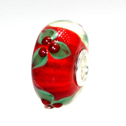 Red Holly 1119