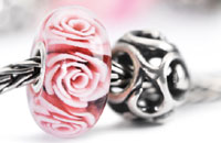 MOther's Day Trollbeads