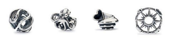 Trollbeads Gallery Collage 47