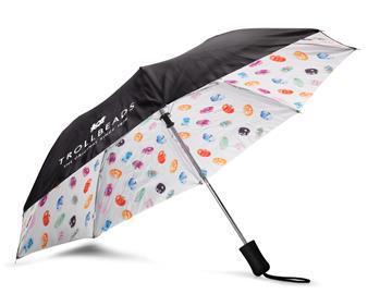 Trollbeads Gallery umbrella