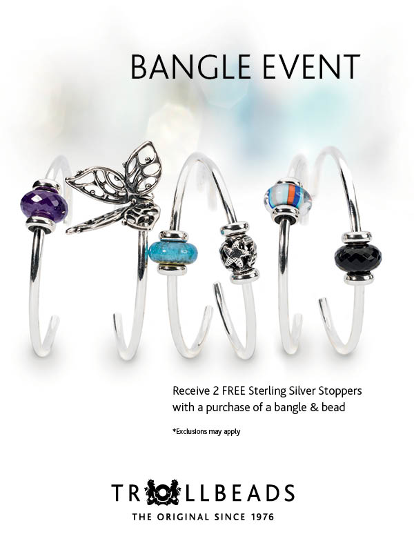 2015 Bangle Event eblast
