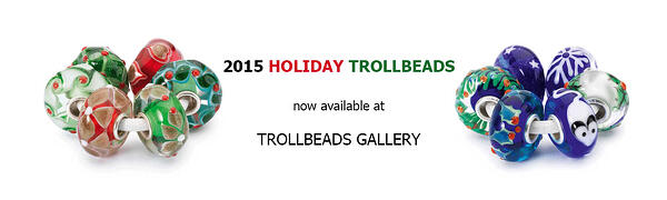 2015 Holiday TB banner