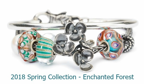 2018-Spring-Bracelet-Trollbeads-Gallery-125.jpg