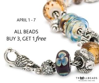 Buy_3_Get_1_Free_Bracelet_Trollbeads_Gallery.jpg