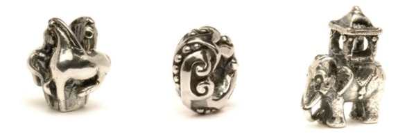 Retired Beads Trollbeads Gallery.jpg