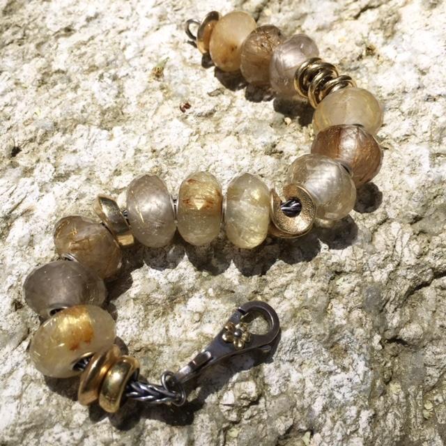 Trollbeads Day Bracelet 614.jpg