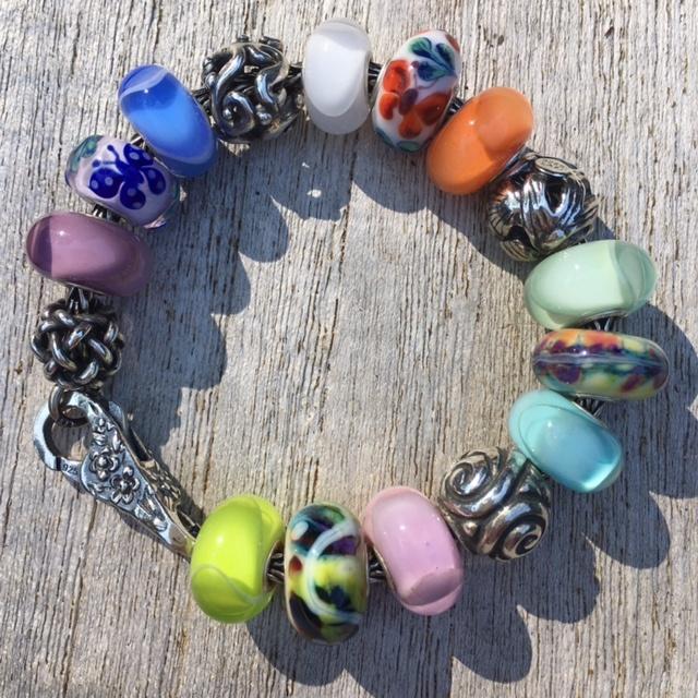 Fest Bracelet 825.jpg