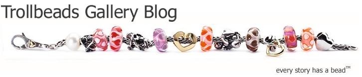 Trollbeads Gallery - USA Authentic Troll Beads Jewelry