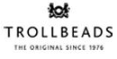 Trollbeads Gallery - USA Authentic Troll Beads Jewelry